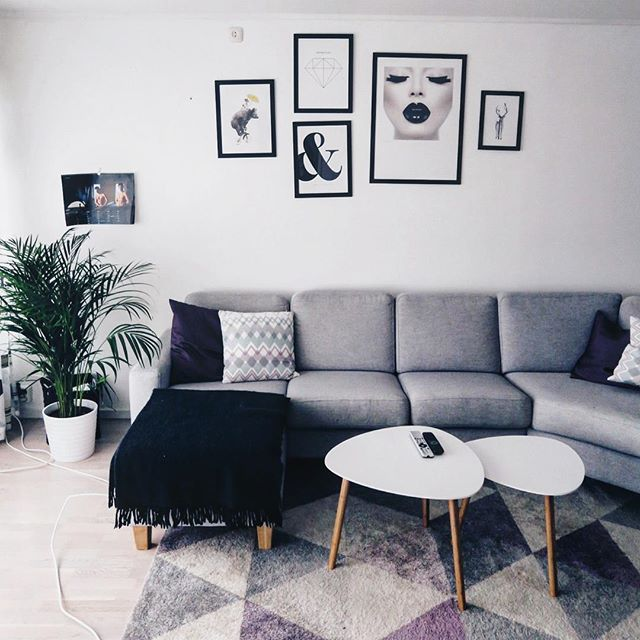 After too many nights in cottages, we found our perfect airbnb apartment in 💯Pinterest style❤️#trondheim #apartment #pinterest #pinterestinspired #beautiful #airbnb #airbnbphoto #czechgirl #norway