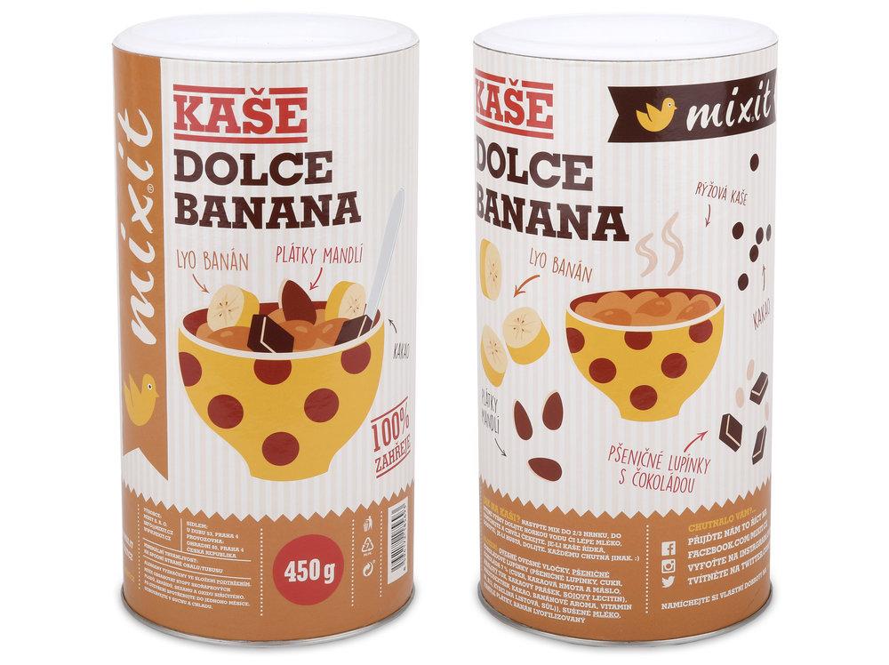 trictvrtak dolce banana produktovka z obou stran.jpg