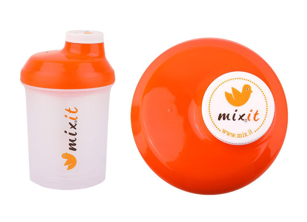 mixit shaker do portfolia.jpg