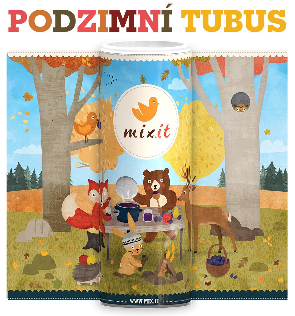 podzimni tubus rozbalovacka fb.jpg