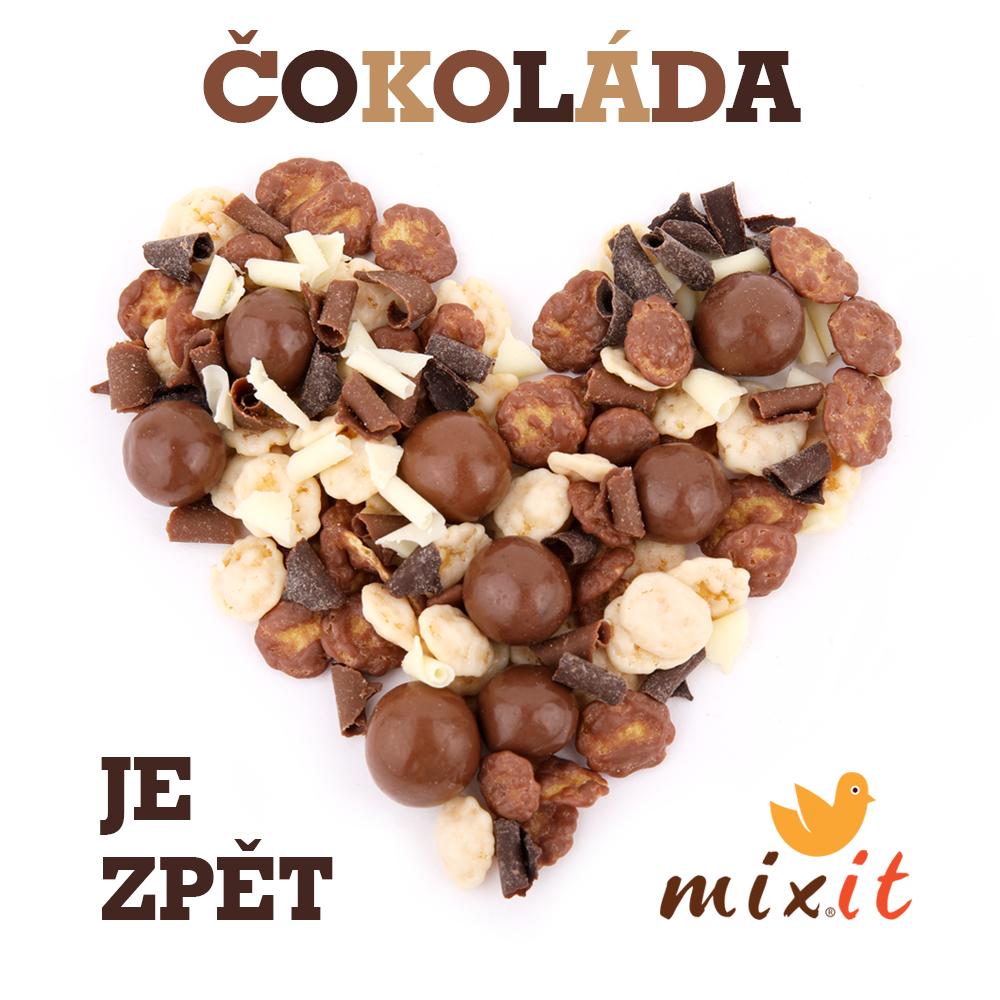 cokolada je zpet fb.png