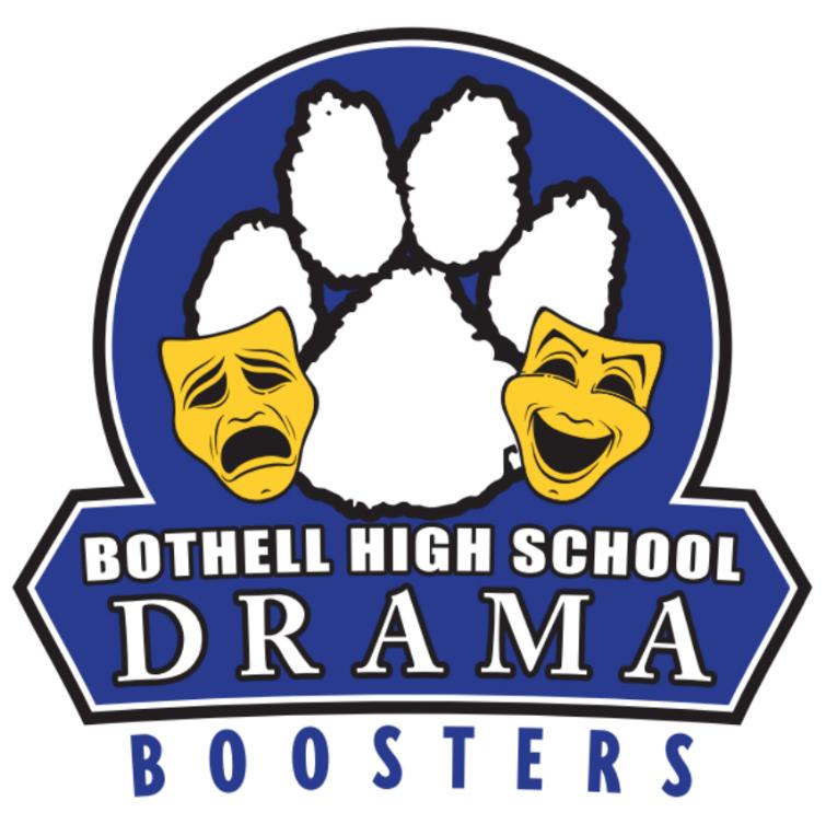 Bothell High School Theatre Arts