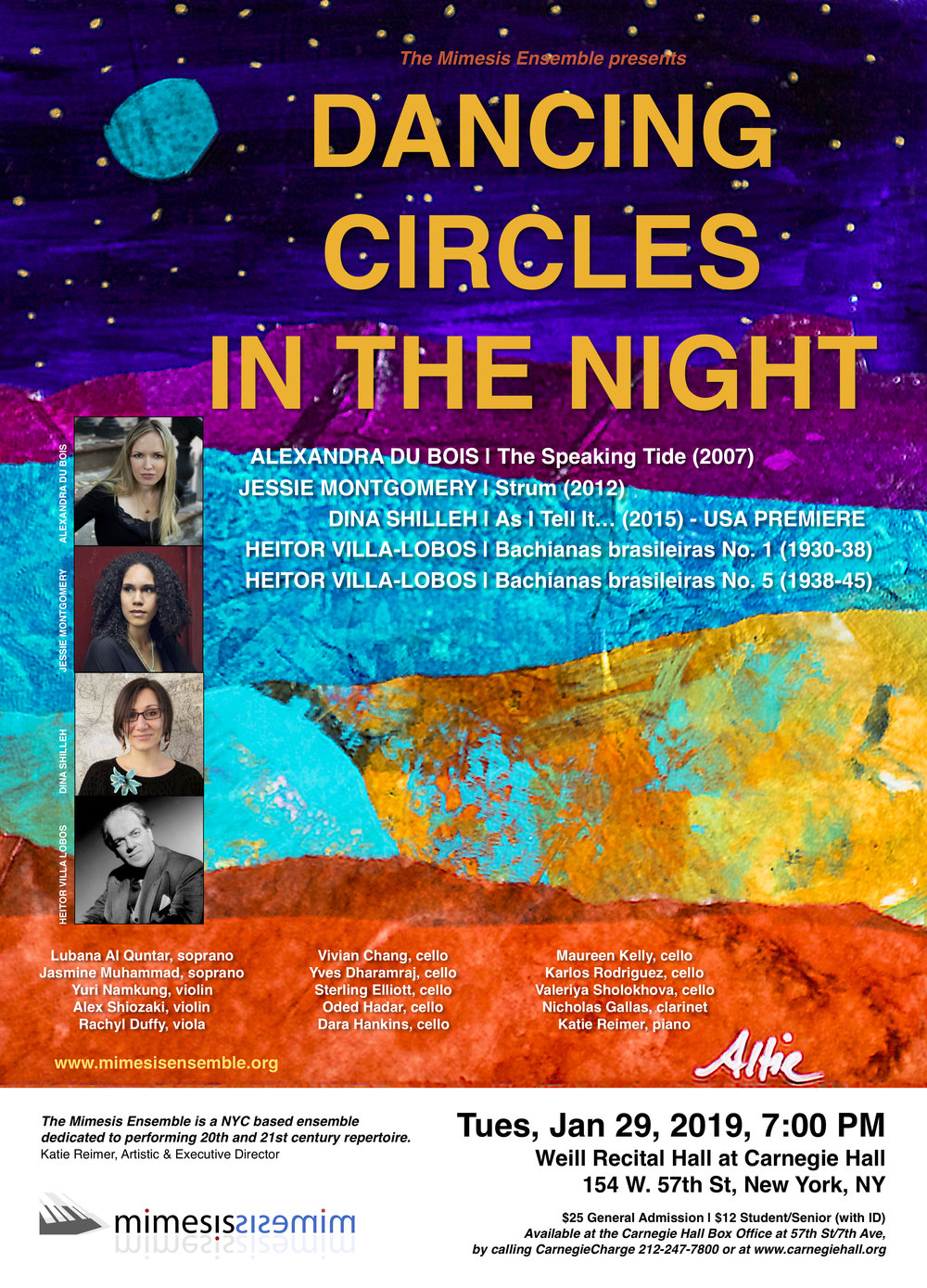 Jan 29, 2019 - Dancing Circles In the Night - LARGE POSTER FOR CARNEGIE copy.jpg