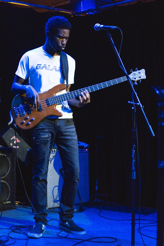 Acoustic-23.jpg