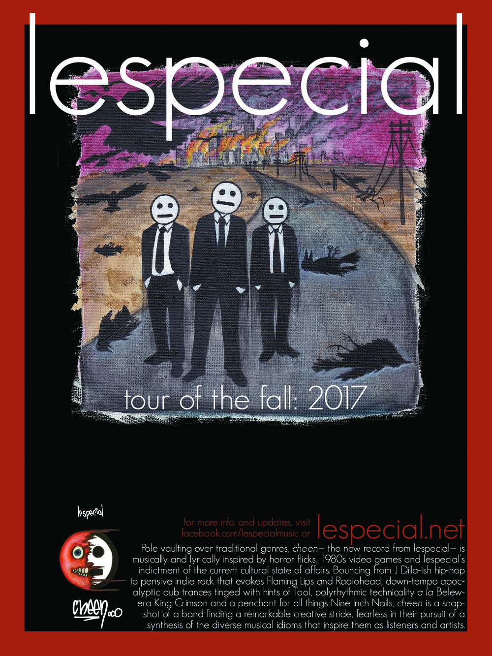 lespecial Tour Of The Fall poster 8.5x11.jpg