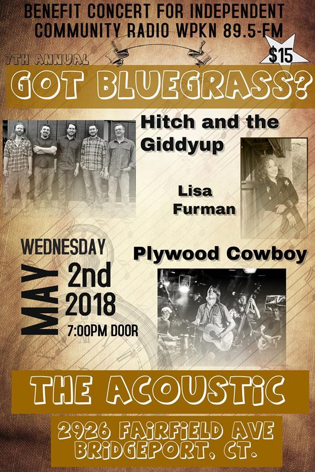 wpkn bluegrass.jpg