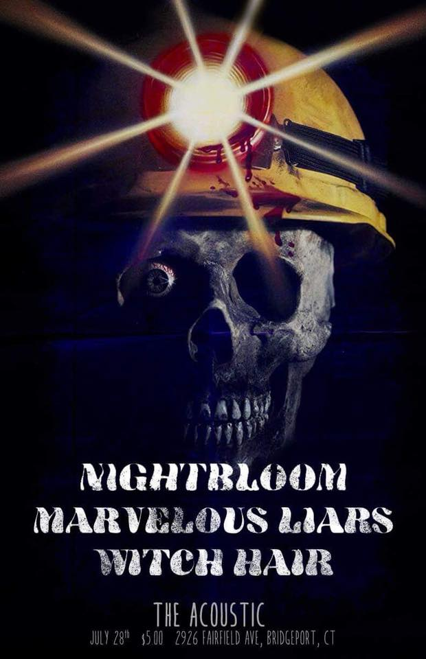 nightbloom 2.jpg