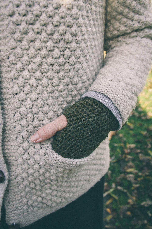 why wool | carolyn carter blog