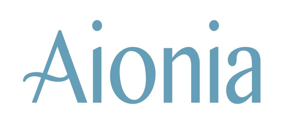 Aionia logo.png