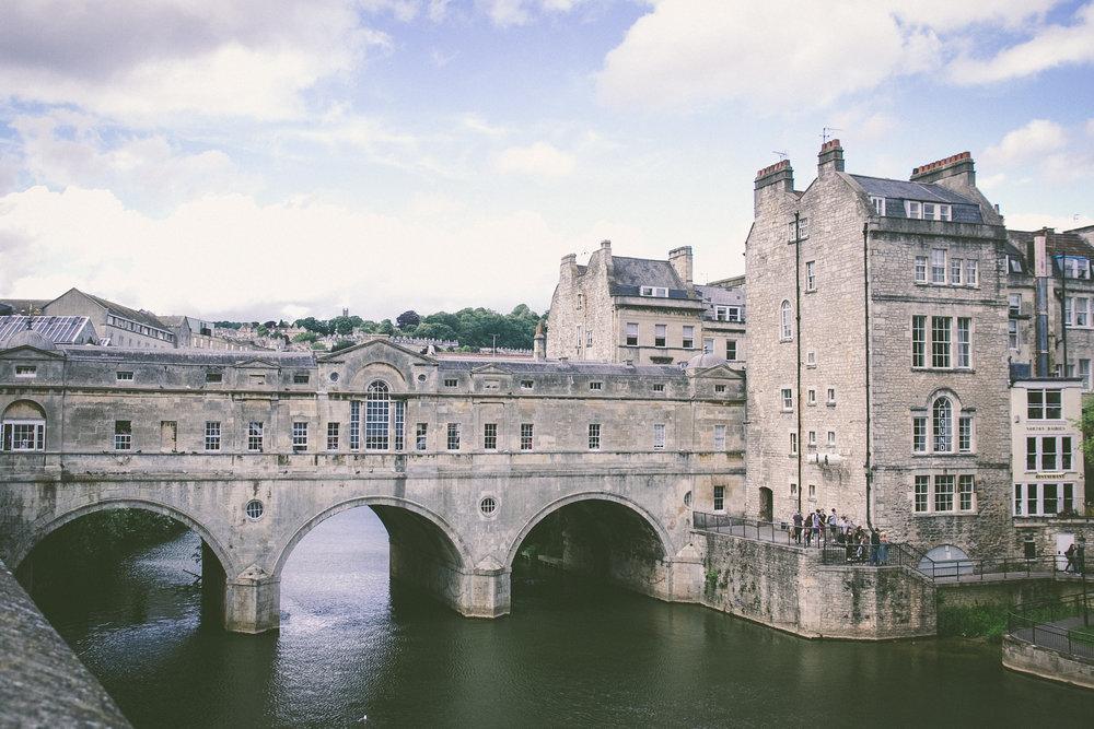 Bath | Carolyn Carter Blog
