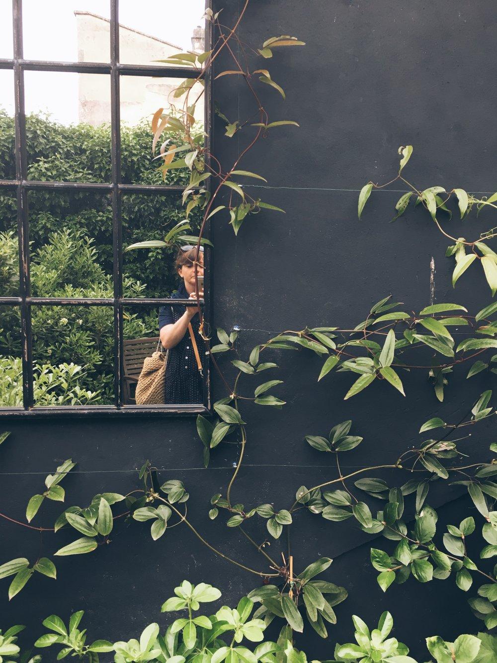 Weekend in Bath | Carolyn Carter blog