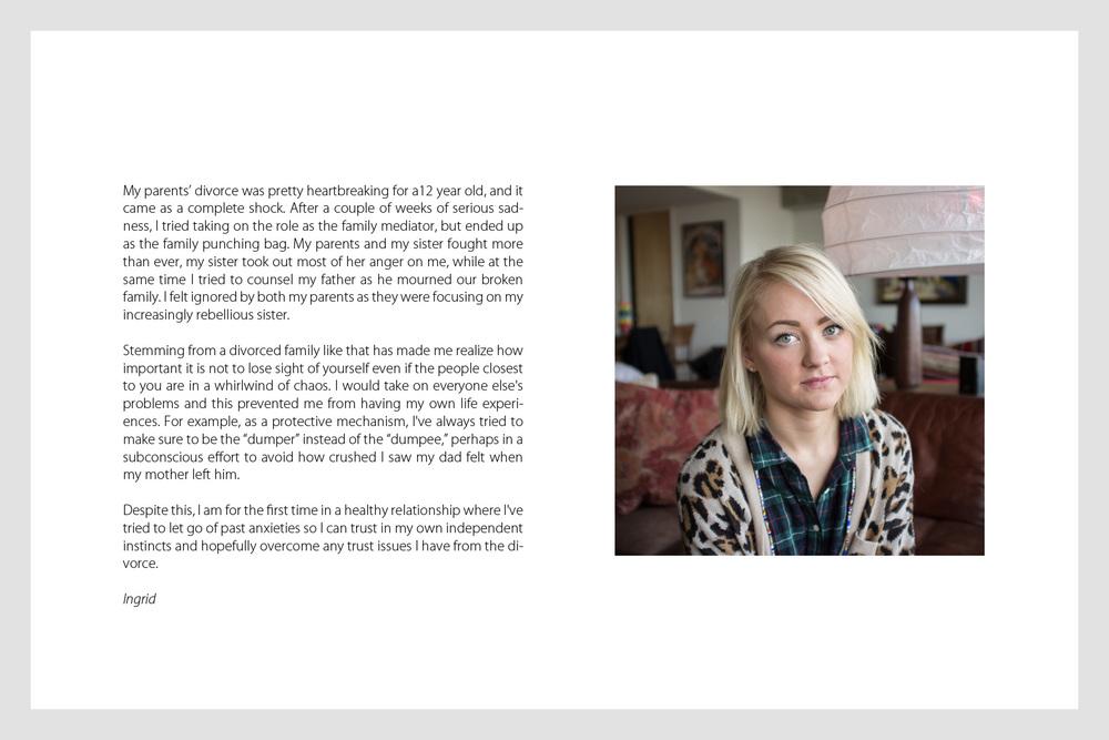Ingrid-web.jpg
