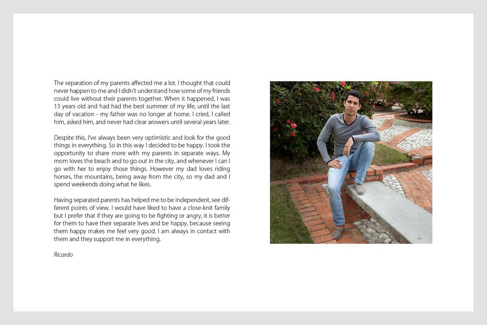 Ricardo-web.jpg
