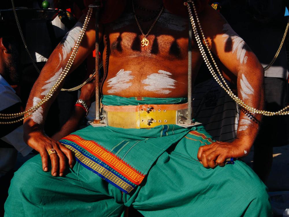 thaipusam (3 of 10).jpg