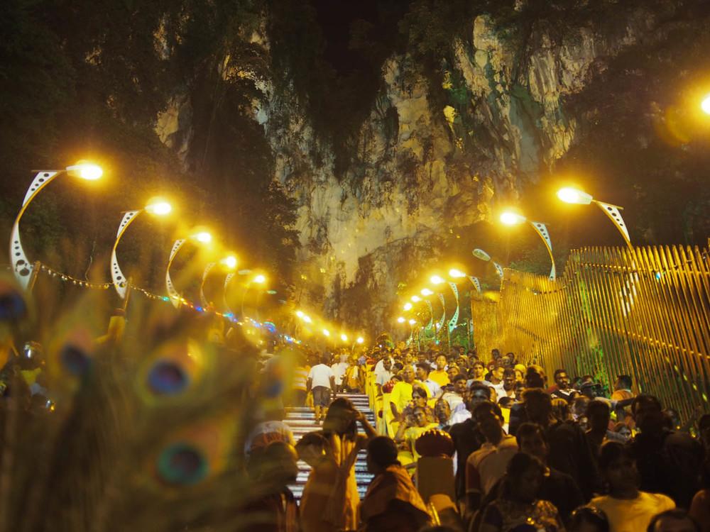 thaipusam (1 of 10).jpg