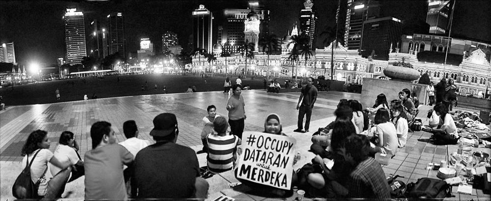 Merdeka2012 (21 of 30).jpg