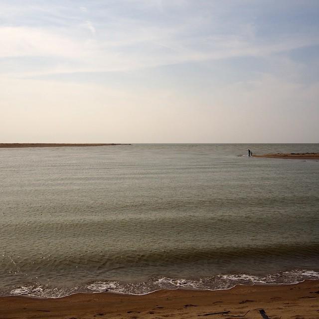 Pantai Mek Mas