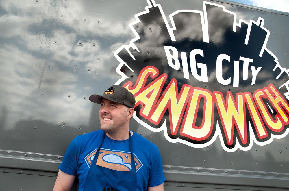 BigCitySandwich_FoodTruck-50.jpg