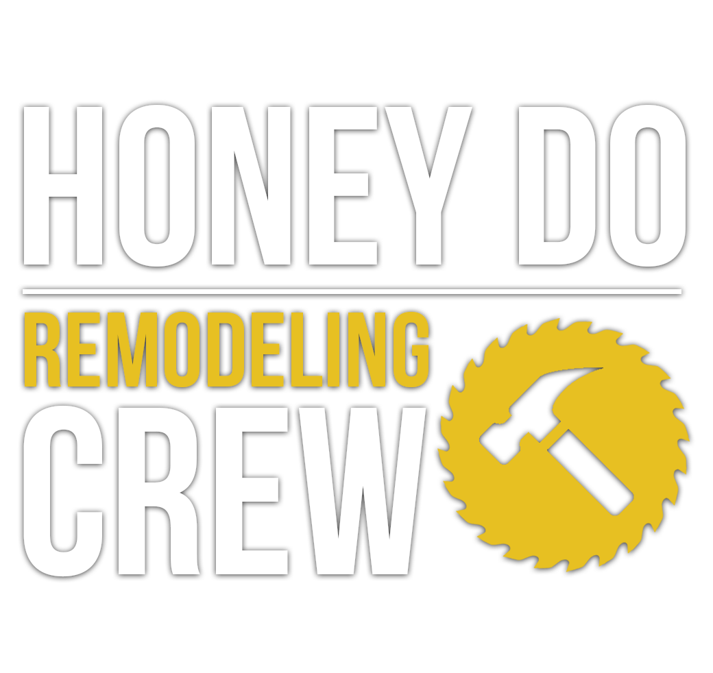 Honey Do Remodeling Crew