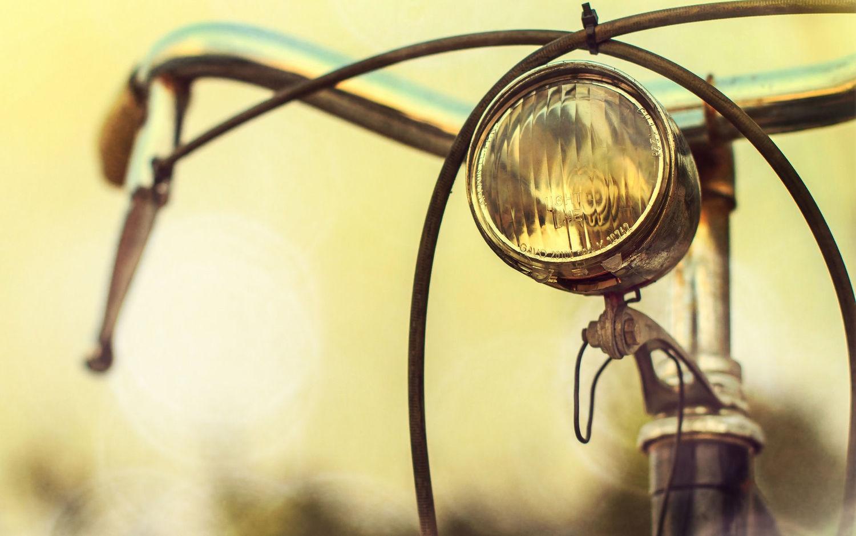 High Handlebar Bicycles Dubai Abu Dhabi Mens Vintage And Custom