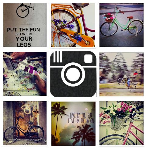charicycles instagram.JPG