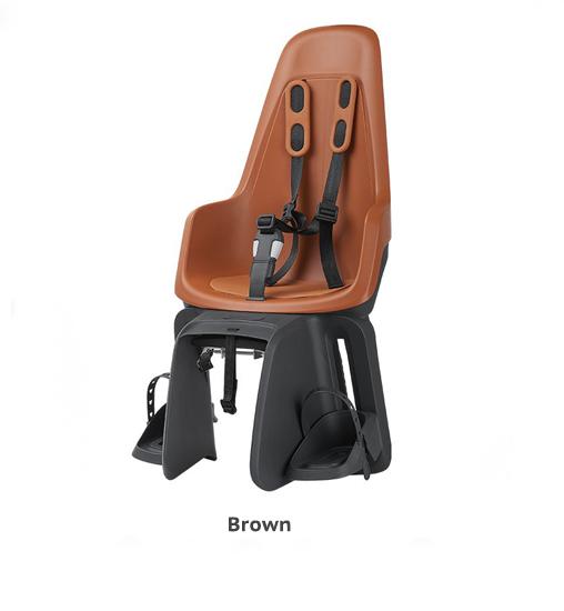 brown seat.jpg