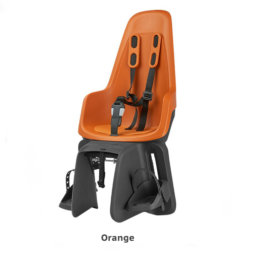 orange seat.jpg