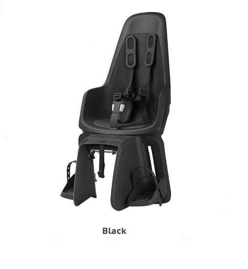 black seat.jpg