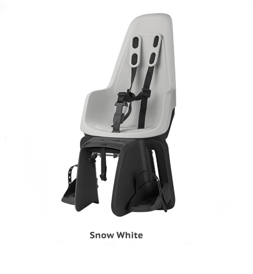 snowwhite seat.jpg