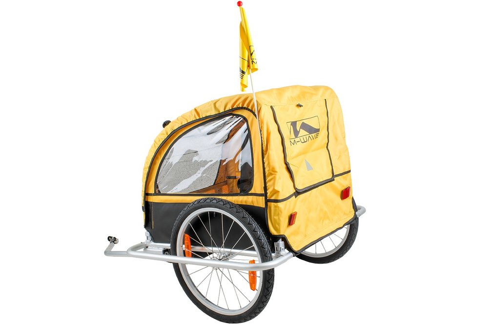 reboque-transporte-infantil-bike-trailer-com-engate-m-wave.jpg