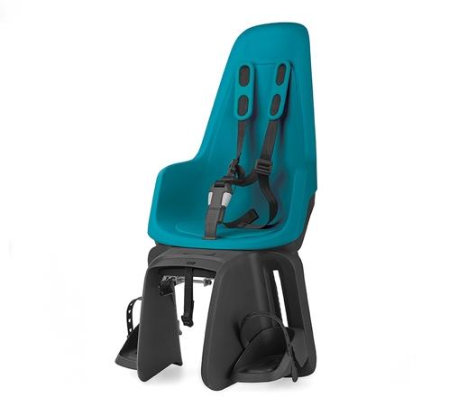 bahama blue seat.jpg