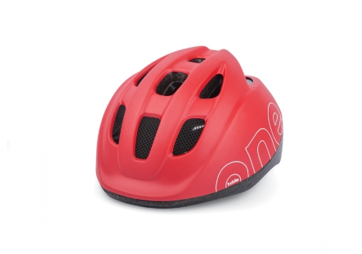 BOBIKE ONE HELMET red.jpg