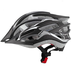 HELMET  AED50   CLICK TO BUY