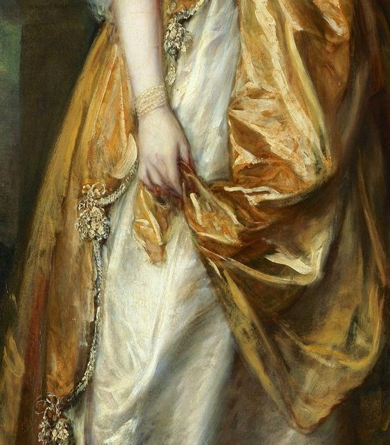 the-garden-of-delights(1778) (detail) by Thomas Gainsborough.jpg