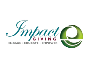 Impact Giving Logo.jpg