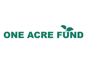 One Acre Fund Logo.jpg