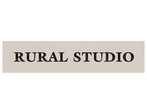 Rural Studio Logo.jpg