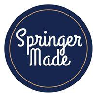SpringerMade.jpg