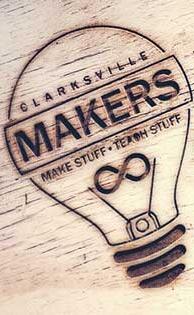 Clarksville Maker.jpg