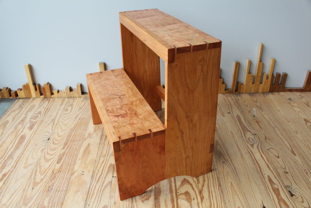 Shop Our Furniture Heirloom Table Home