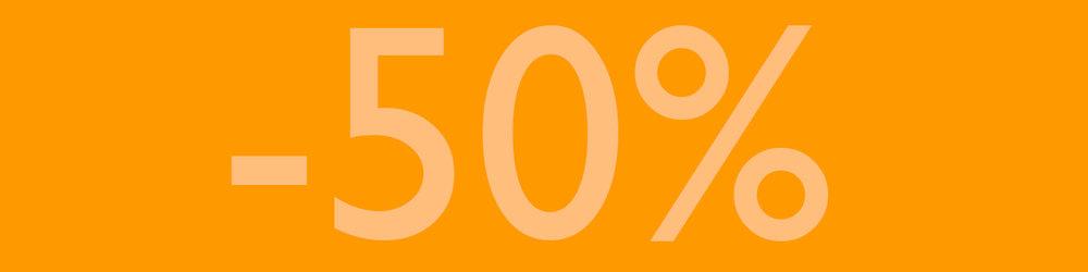 minus 50 orange.jpg