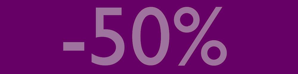 minus 50 purple.jpg