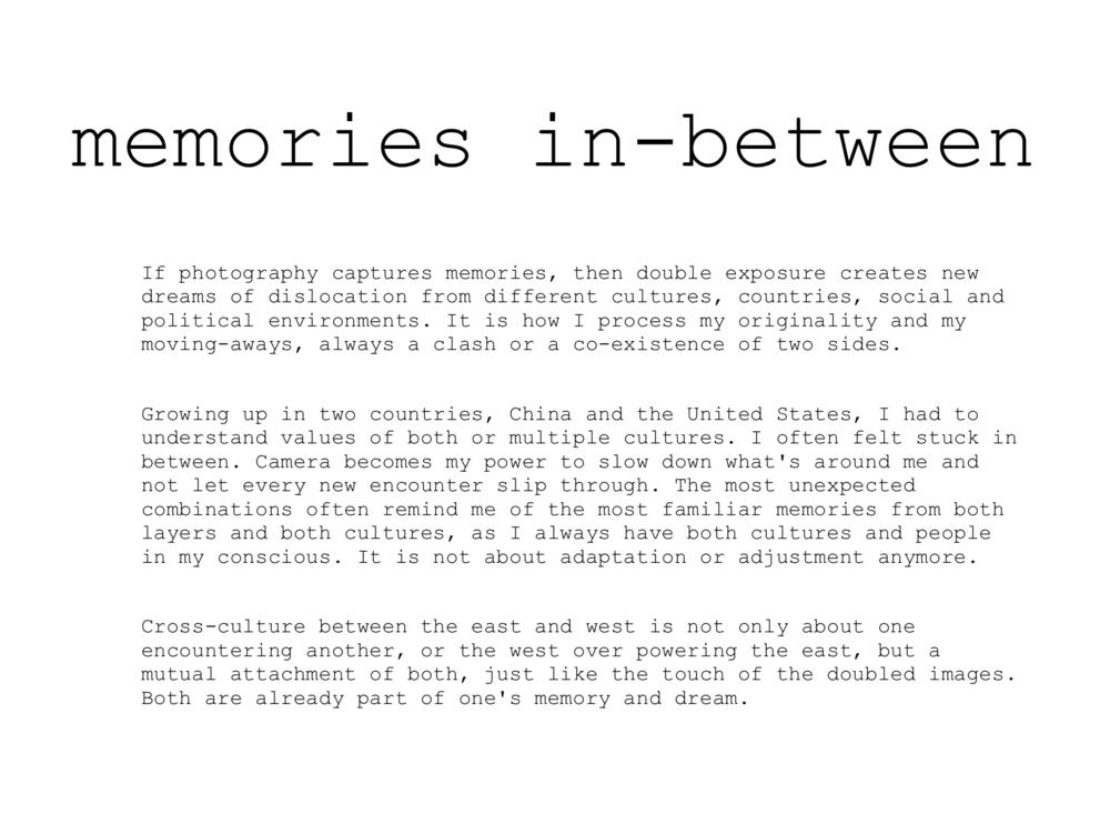 memories in-between.png