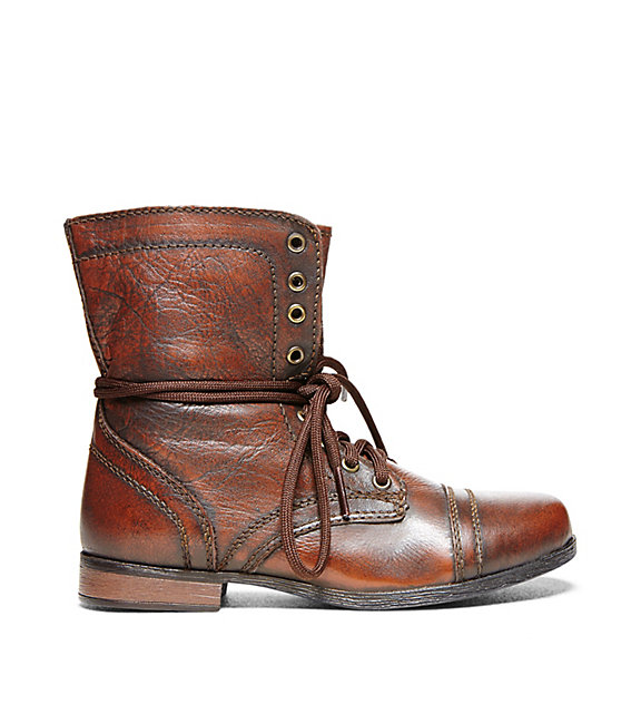 STEVEMADDEN-KIDS_JTROOPA_BROWN-LEATHER_SIDE.jpg