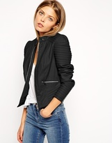 asos-structured-shoulder-biker-with-quilt-detail-black.jpg