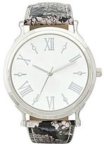 jcpenney-womens-silver-tone-snakeprint-boyfriend-watch.jpg
