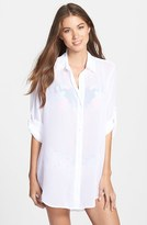 elan-cover-up-boyfriend-shirt.jpg