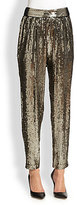 alice-olivia-sequined-trousers.jpg