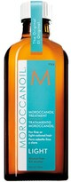 moroccanoil-treatment-light.jpg