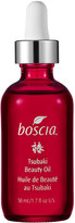 boscia-tsubaki-beauty-oil.jpg